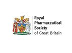 royal_pharfaceutical_society